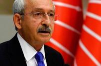 ANALİZ - Kılıçdaroğlu yargıdan ne istiyor?