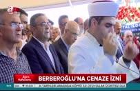 Berberoğlu, cezaevine ne zaman dönecek?