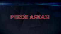 Avrupa'da PKK'ya skandal destek