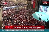Erdoğan'dan ABD'ye kritik mesajlar