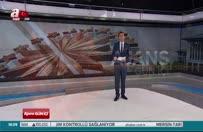 Cumhurbaşkanlığı: Erdoğan Rus basınına konuşmadı