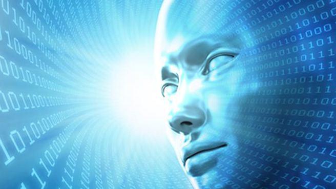 Yapay zeka insanlık için tehdit mi?