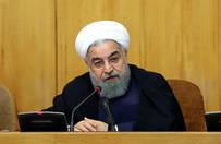 ABD-İran gerilimi tırmanıyor