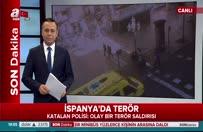 Saldırganın bastığı restoranın sahibi o anları anlattı