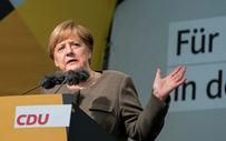 ANALİZ - Merkel'den Türkiye'ye çirkin tavır